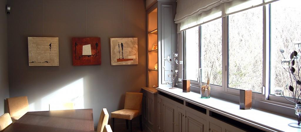 vitrine et cache radiateur bpois peintDSC_0071
